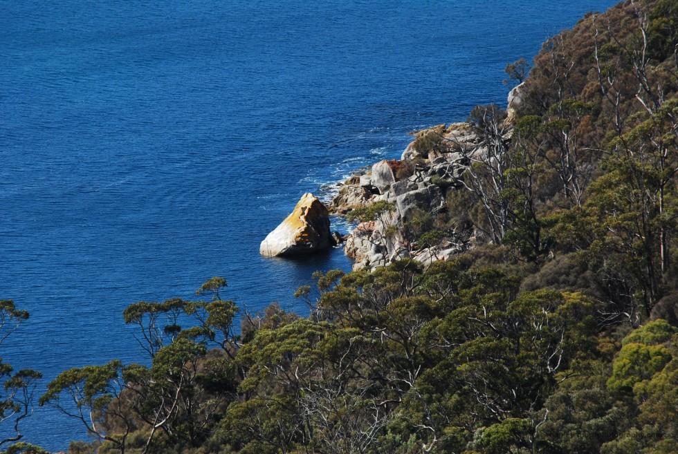 Wineglass Bay 3, Tasmania